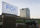 FCA produrrà un nuovo modello di Jeep a Detroit, secondo il New York Times