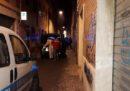Cosa si sa dell'omicidio di Pesaro