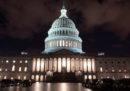 """Il governo degli Stati Uniti """"chiude"""", di nuovo"""
