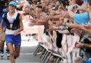 Le gare in cui le donne vanno più forte degli uomini