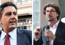 In Liguria non aumenteranno le accise