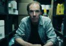Il trailer del film di HBO su Brexit, con Benedict Cumberbatch