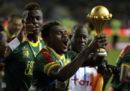 Il Camerun non ospiterà la Coppa d'Africa del 2019 a causa dei ritardi nell'organizzazione e di rischi per la sicurezza