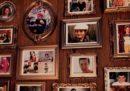 La canzone di Natale di Radio DeeJay, con Eros Ramazzotti e Francesca Michielin