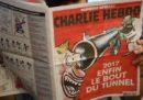 """Il jihadista francese Peter Cherif, accusato di essere coinvolto nell'attentato contro la redazione di """"Charlie Hebdo"""", è stato arrestato a Gibuti"""