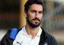 C'è una nuova indagine sulla morte del calciatore Davide Astori
