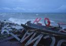 I morti per lo tsunami in Indonesia sono 429