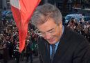 Gianfranco Lamberti