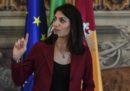 Il Gip ha respinto la richiesta di archiviazione per Virginia Raggi nelle indagini sulla corruzione al comune di Roma