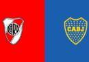 Dove vedere River-Boca, finale di Copa Libertadores, in diretta streaming