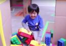 Il bambino che ha guadagnato 22 milioni di dollari in un anno di YouTube