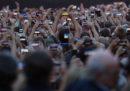 Il periodo d'oro degli smartphone sta finendo