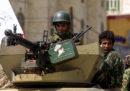 Cinquanta ribelli houthi saranno trasferiti dallo Yemen in Oman, come voleva l'ONU