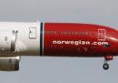 Da un mese c'è un aereo norvegese bloccato in Iran, ma non è colpa dell'Iran