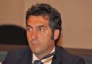 16 persone, tra cui il consigliere regionale Marco Sorbara, sono state arrestate in Valle d'Aosta in un'operazione contro la 'ndrangheta