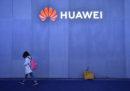 Gli Stati Uniti hanno accusato Huawei di frode e furto di proprietà intellettuale