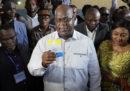 La Corte Costituzionale della Repubblica Democratica del Congo ha confermato la vittoria del presidente eletto Felix Tshisekedi