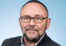 Un deputato di Alternative für Deutschland è stato aggredito e picchiato a Brema, in Germania
