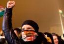 L'Europa vuole evitare altri casi come quelli di Ungheria e Polonia