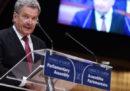 L'assemblea parlamentare del Consiglio d'Europa ha accusato i politici italiani di «incitamento all'odio»