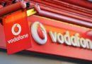 Vodafone ha deciso di interrompere l'acquisto di componenti Huawei per lo sviluppo della rete 5G