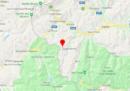 Un elicottero e un aereo si sono scontrati al confine tra Val d'Aosta e Francia, ci sono cinque morti