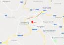 Una persona è morta nell'esplosione di una bombola in un'azienda di gas medicinali ad Agrigento