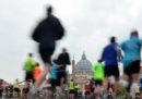 La prima associazione sportiva del Vaticano