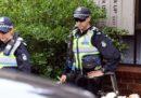 Sono arrivati pacchi sospetti ad ambasciate e consolati di Melbourne e Canberra, in Australia
