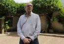 Carlos Fernando Chamorro, uno dei giornalisti più conosciuti del Nicaragua, è andato in esilio volontario in Costa Rica