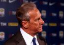 Il comunicato del presidente della Lega Serie A sulla Supercoppa in Arabia Saudita