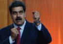 Il Venezuela sta arrestando i giornalisti stranieri