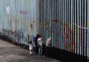 Le famiglie separate al confine con il Messico sono più di quante pensassimo