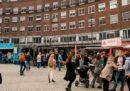A Oslo la rimozione dei parcheggi sta funzionando