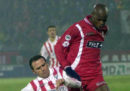 È morto a 49 anni Phil Masinga, ex calciatore di Serie A