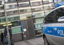 Un ventenne è stato arrestato per il grosso attacco hacker dello scorso anno contro i politici tedeschi