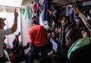 Malta ha autorizzato lo sbarco dei migranti sulle navi Sea Watch 3 e Sea Eye