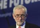 Il Parlamento britannico ha respinto il piano alternativo su Brexit dei Laburisti, che ora sosterranno un nuovo referendum