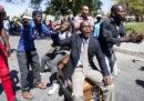 Il governo di Haiti ha annunciato che le note celebrazioni del Carnevale quest'anno non si terranno a causa delle proteste delle ultime settimane