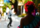 Un uomo colombiano che ha abusato sessualmente di 276 bambini è stato condannato a 60 anni di carcere