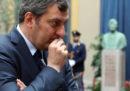 Le risposte di Mario Calabresi ai lettori di Repubblica sul cambio di direttore del giornale