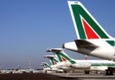 A Fiumicino ci sono ritardi nei voli in partenza