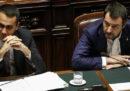 La Commissione Europea dice che la legge di bilancio italiana non avrà effetti positivi