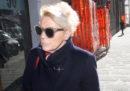 Laura Bovoli, la madre di Matteo Renzi, sarà processata a Cuneo per bancarotta documentale