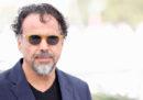 Alejandro González Iñárritu sarà il presidente della giuria del Festival di Cannes 2019
