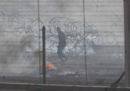 Una commissione indipendente dell'ONU ha stabilito che Israele violò i diritti umani nella gestione delle proteste nella Striscia di Gaza