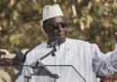 Il presidente uscente Macky Sall ha vinto al primo turno le elezioni presidenziali in Senegal, dice il primo ministro
