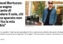 La polemica tra la famiglia di Manuel Bortuzzo e Federica Angeli, giornalista di Repubblica