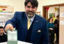 In Sardegna ha vinto il centrodestra
