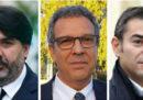 Guida alle elezioni in Sardegna